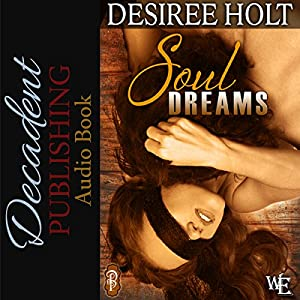 Soul Dreams Audiobook