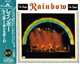 Rainbow on Stage by Rainbow