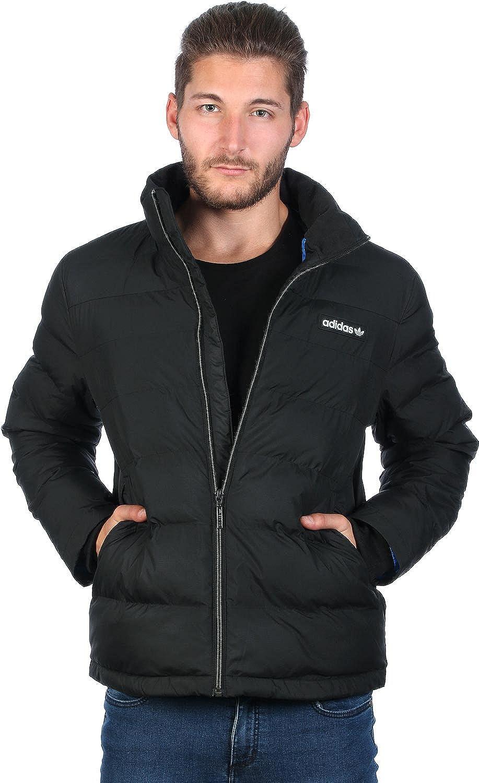 Adidas Praetztige Hooded Zipper