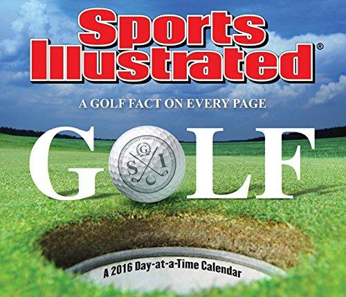 sports-illustrated-golf-2016-desk-calendar-by-trends-international