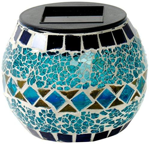 lanterne-decorative-solaire-avec-diffuseur-en-verre-avec-effet-mosaique