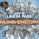 echange, troc Jay-Z & linkin Park, K. West - Numb/Encore