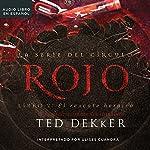 Rojo | Ted Dekker