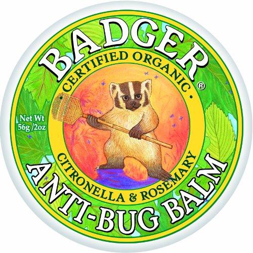 badger-anti-bug-balmcitronella-rosemary-2-oz