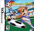 River City Soccer Hooligans - Nintendo DS