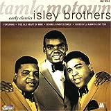 echange, troc The Isley Brothers - Isley Brothers