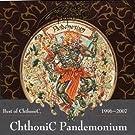 Pandemonium ( Best of)