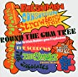 Round The Gum Tree - The British Bubblegum Explosion!