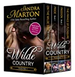In Wilde Country - Volume One