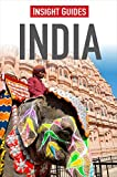 India (Insight Guides) (1780051816) by Abram, David