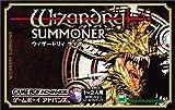 Wizardry SUMMONER(ウィザードリィサマナー)