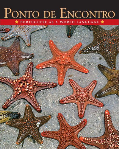 Ponto de Encontro: Portuguese as a World Language Value...
