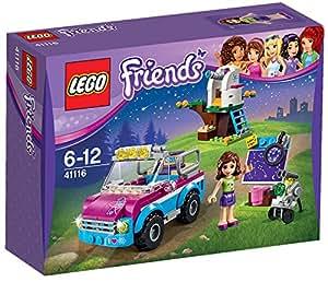 LEGO 41116