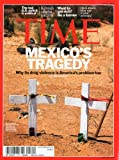 Time Asia July 11, 2011 (単号)