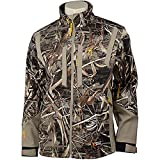 Browning Dirty Bird WindKill Camouflage Jacket