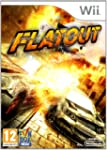 Flatout (Wii)