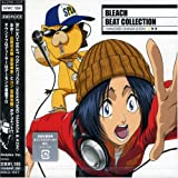 BLEACH BEAT COLLECTION<HANATARO YAMADA & KON>