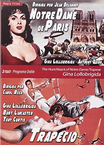 programa-doble-gina-lollobrigida-notre-dame-de-paris-trapecio-dvd