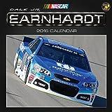 .com: NASCAR - Dale Earnhardt Jr. - Any Given Day: Dale Earnhardt Jr