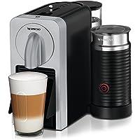 Nespresso D75-US-SI-NE Prodigio Coffee Maker