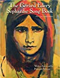 The-Gerard-Edery-Sephardic-Songbook-for-Voice-and-Guitar