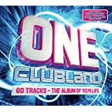 One Clubland