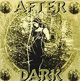 After Dark by After Dark
