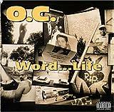 echange, troc O.C. - Word - Life