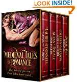 Medieval Tales of Romance