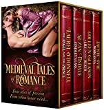 img - for Medieval Tales of Romance book / textbook / text book