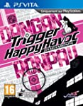 Dangan Ronpa : Trigger Happy Havoc