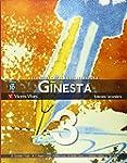 Nou Ginesta 3