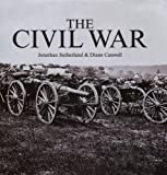img - for The Civil War book / textbook / text book
