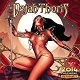 img - for Dejah Thoris 2014 Wall Calendar book / textbook / text book