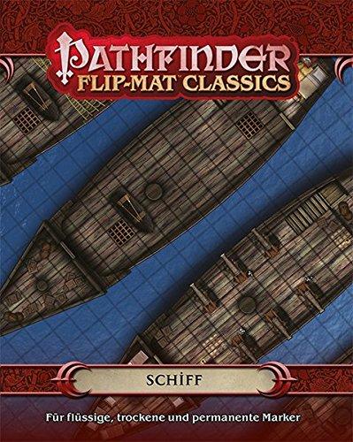 pathfinder-flip-mat-classics-schiff