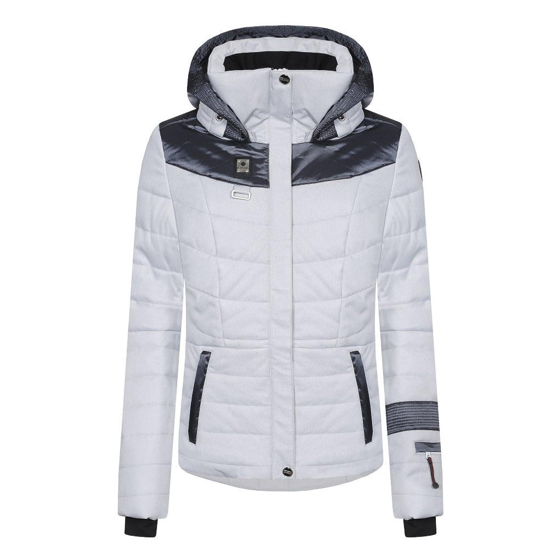 Icepeak Damen Skijacke Olympe 53074 bestellen