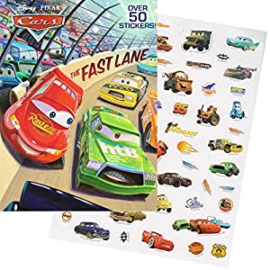 disney cars coloring pages games - photo#39