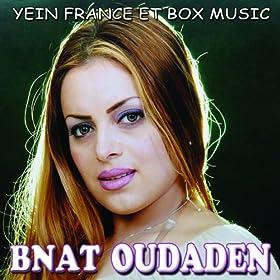 Amazon.com: Merhba Szzine: Bnat Oudaden: MP3 Downloads