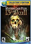Mystery Case Files: 13th Skull Collec...