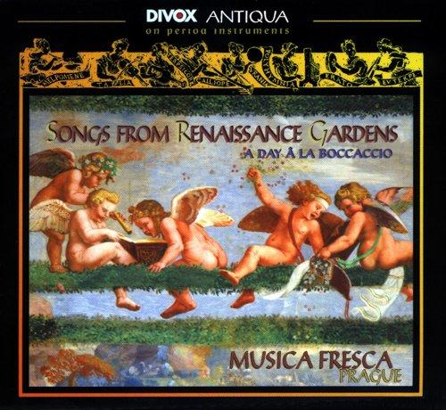 chants-des-jardins-de-la-renaissance