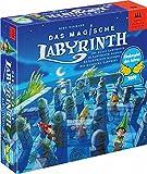 Das magische Labyrinth: Für 2 - 4 Spieler