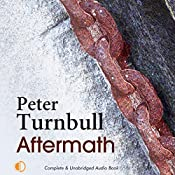 Aftermath | Peter Turnbull