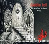Goblin Hell: The Very Best of... Vol. 2 By Goblin (2008-05-12)