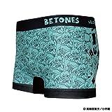 BETONES(ビトーンズ) JAPANESE CLASSICS (EMERALD-URUSEI YATSURA)うる星やつら