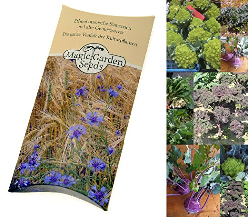 seed-kit-cabbage-rarities-6-beautiful-kale-broccoli-and-romanesco-varieties-presented-in-a-beautiful