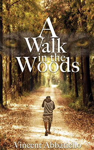 a walk in the woods summary In short: two fat guys try to hike the appalachian trail with backpacks full of the wrong stuff, including a huge collection of candy bars the hike shows the failings and foibles of going out on a long dedicated hike without proper planning, equi.