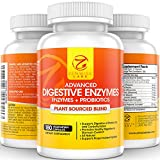 Digestive-Enzymes-With-Prebiotics-Probiotics-All-Natural-Gluten-Free-Support-For-Better-Digestion-Lactose-Absorption-For-Bloating-Gas-Relief-Helps-IBS-Leaky-Gut-180-Vegan-Capsules
