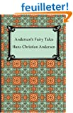 [( Andersen's Fairy Tales )] [by: Hans Christian Andersen] [Oct-2007]