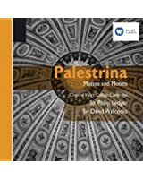 Palestrina: Masses and Motets