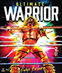 WWE 2015 - Ultimate Warrior - Always...